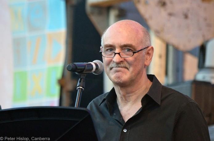 20130311 129 Canberra Centenary Concert Griffyn Ensemble Fred Watsonsmall