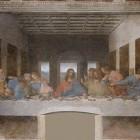 640px-Última_Cena_-_Da_Vinci_5