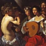 800px-Bacchic_Concert_-_Paolini_(1625)