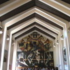 Great_Hall,_University_House,_ANU
