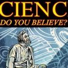 Science Do You Believe 600400