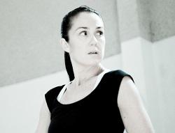 Liz Lea, Dancer