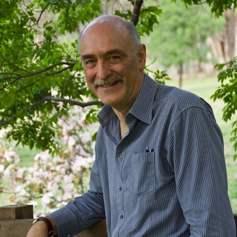 Fred Watson, Astronomer
