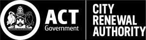 ACT Govt City Renewal Authority