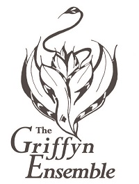 The Griffyn Ensemble
